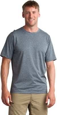 ExOfficio Men's Sol Cool Signature Tee