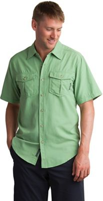 ExOfficio Men's Sondar SS Shirt