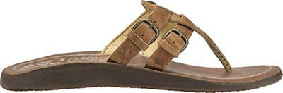 57b6b615350 Womens Olukai Sandals From Moosejaw
