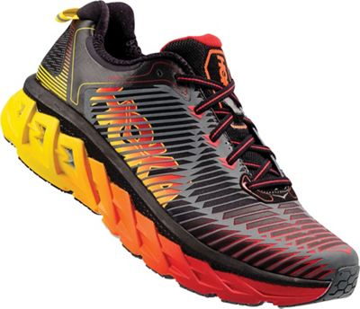 Hoka One One Men's Arahi Shoe