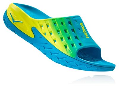 Hoka One One Men's Bondi Slide