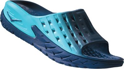 Hoka One One Women's Bondi Slide