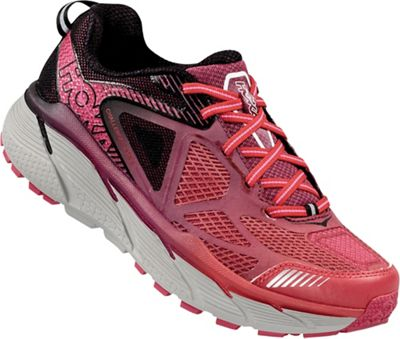 Hoka One One Women's Challenger ATR 3 Shoe