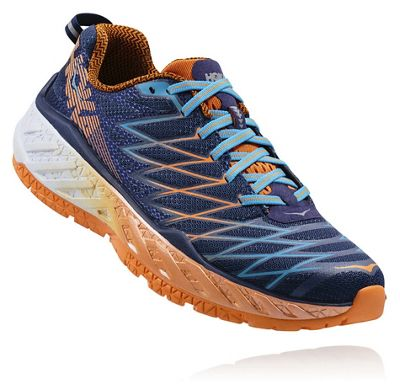 Hoka One One Men's Clayton 2 Shoe