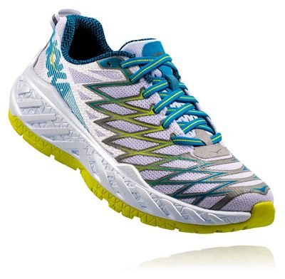 Hoka One One Women's Clayton 2 Shoe