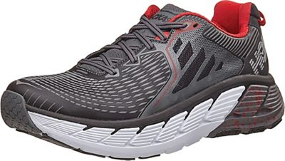 Hoka One One Men's Gaviota Shoe