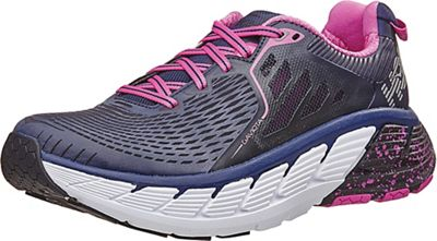 Hoka One One Women's Gaviota Shoe