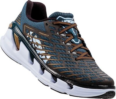 Hoka One One Men's Vanquish 3 Shoe