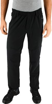 Adidas Men's Lite Flex Pant