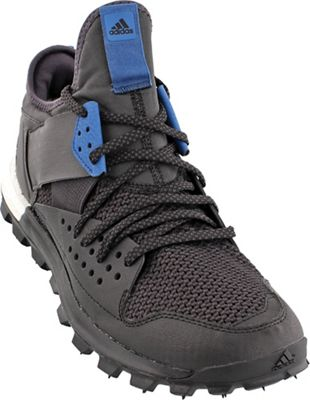 Adidas Men's Response TR Shoe