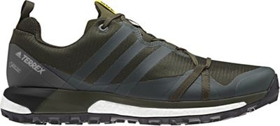 Adidas Men's Terrex Agravic GTX Shoe