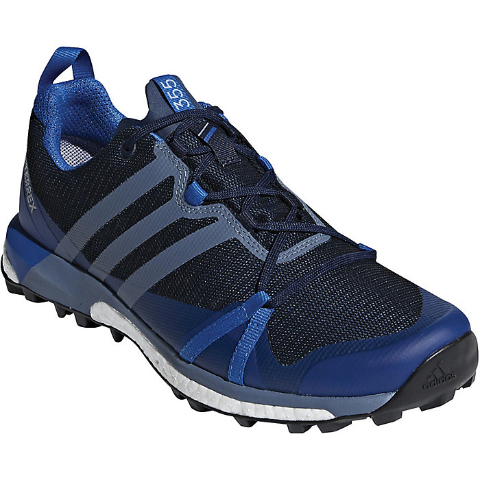 Adidas Men s Terrex Agravic GTX Shoe - Moosejaw 5a9e4a507