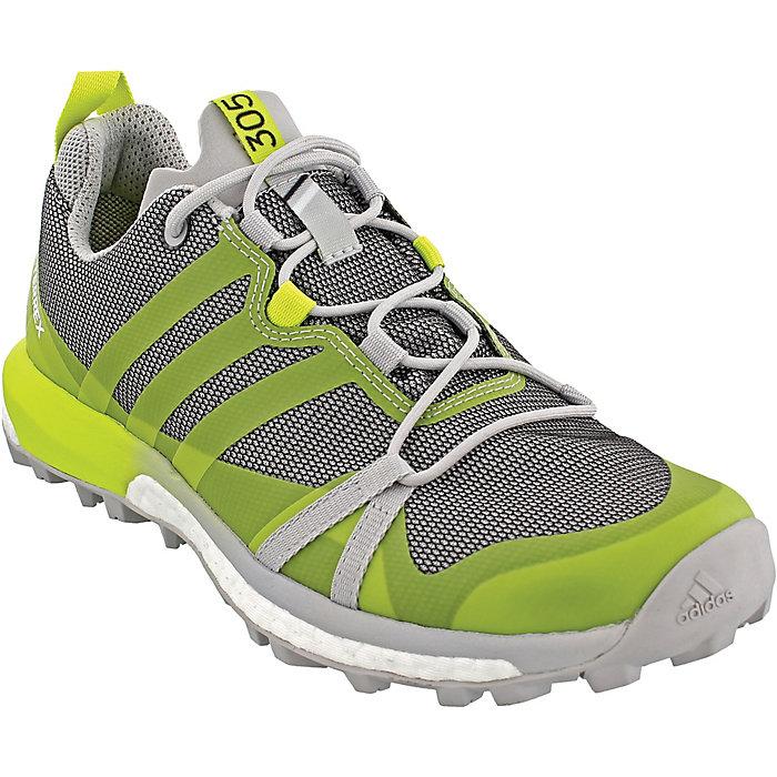 2a59af60d425e Adidas Women s Terrex Agravic GTX Shoe - Moosejaw