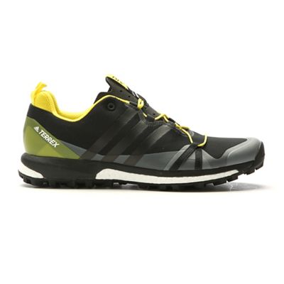 Adidas Men's Terrex Agravic Shoe