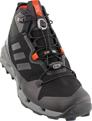 Adidas Men's Terrex Fast GTX Surround Boot