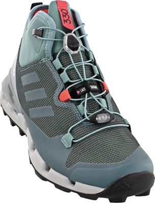 Adidas Women's Terrex Fast GTX Surround Boot