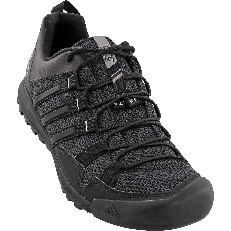 3bb6a670004 Adidas Men s Terrex Solo Shoe - Moosejaw