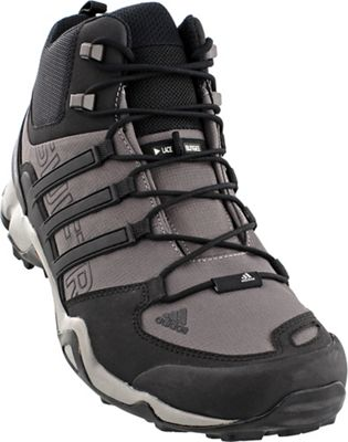 Adidas Men's Terrex Swift R Mid Boot