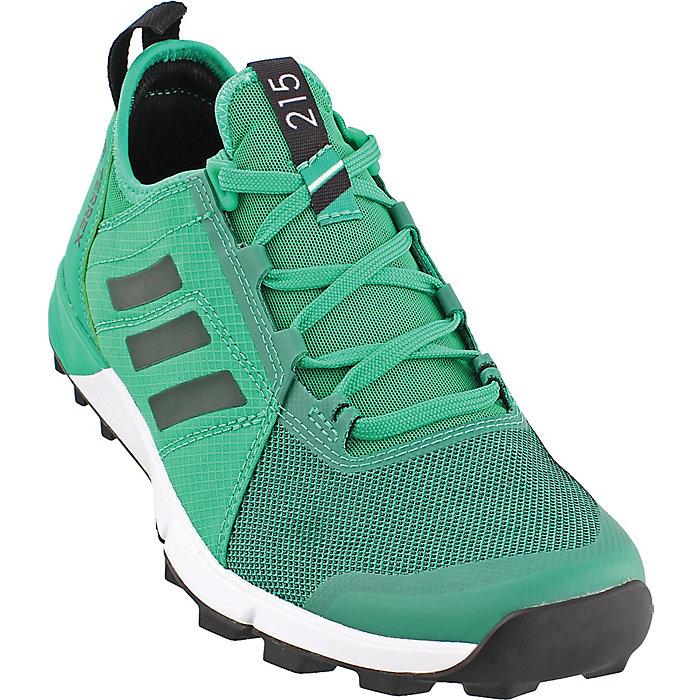 Adidas Women s Terrex Agravic Speed Shoe - Moosejaw e0cc2b831