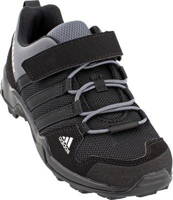 Adidas Kids' Terrex AX2R CF Shoe