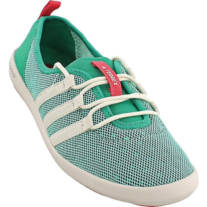 Adidas Men's Terrex Climacool Boat Shoe Moosejaw