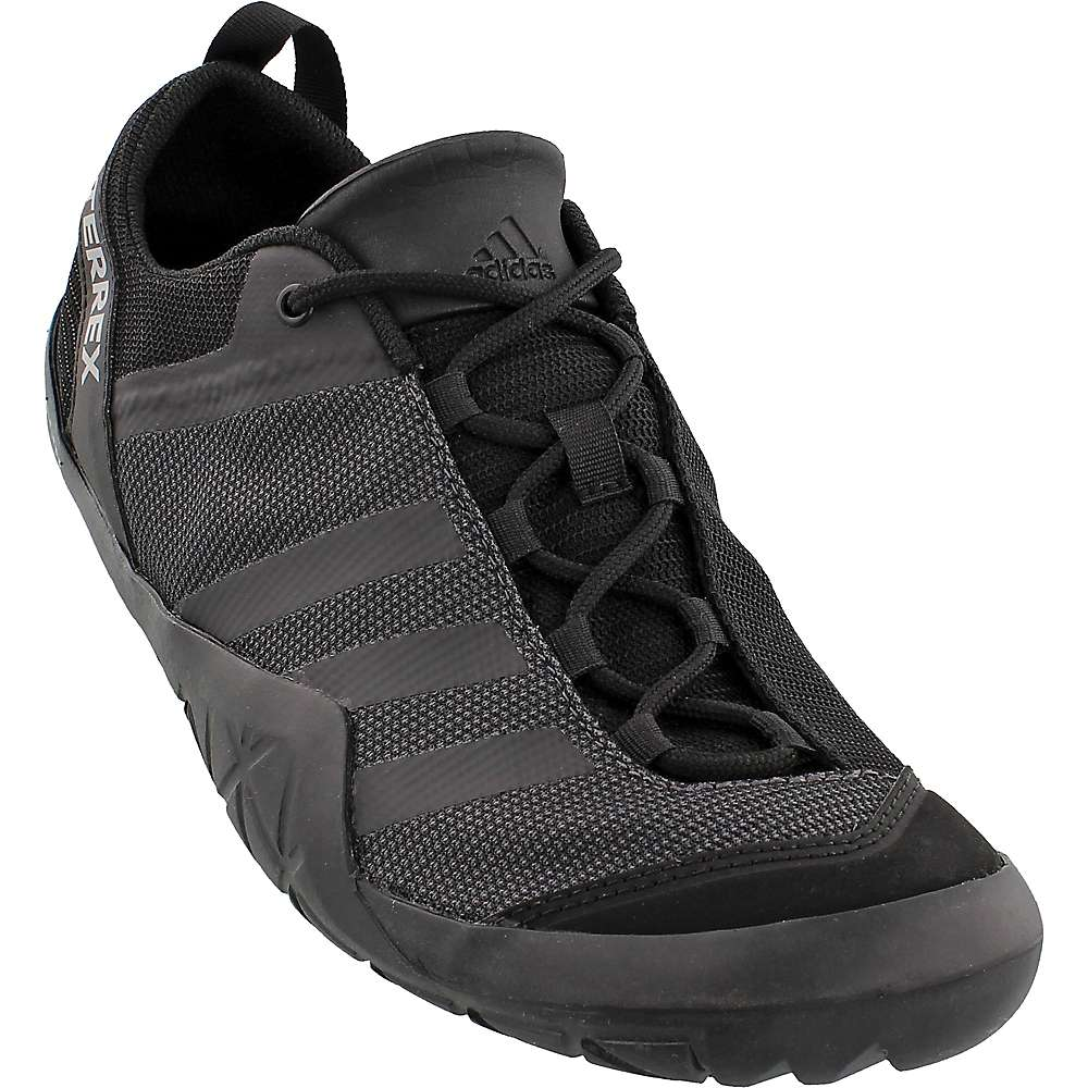 adidas terrex climacool sneaker