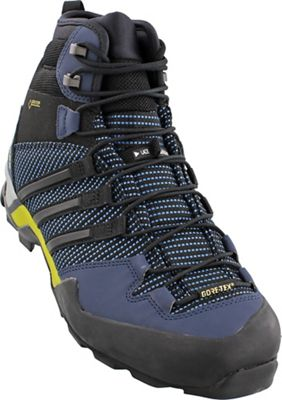 Adidas Men's Terrex Scope High GTX Boot