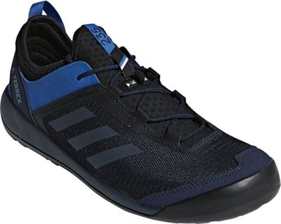 Adidas Men's Terrex Swift Solo Shoe