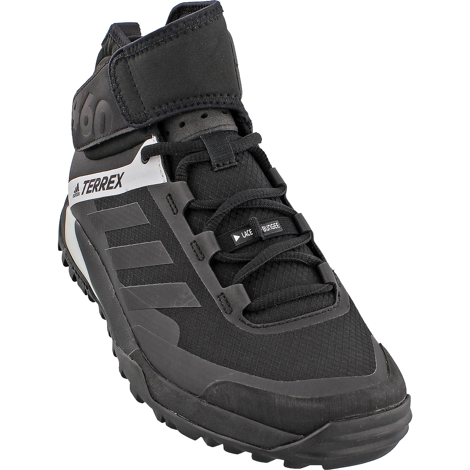 4bc978489d7c Adidas Men s Terrex Trail Cross Protect Shoe - Moosejaw