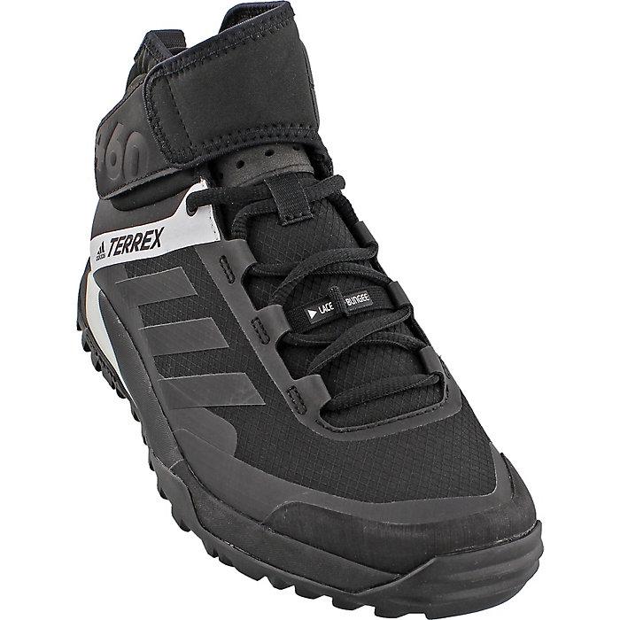 best service 0222a 99de1 Adidas Men s Terrex Trail Cross Protect Shoe