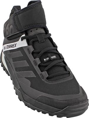 Adidas Men's Terrex Trail Cross Protect Shoe