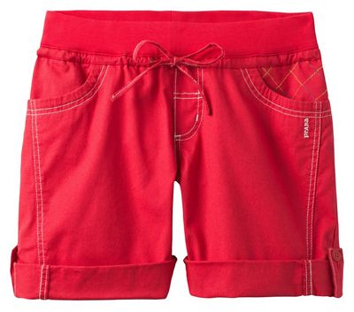 Prana Women's Avril Short