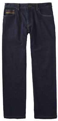 Prana Men's Axiom Jean Pant