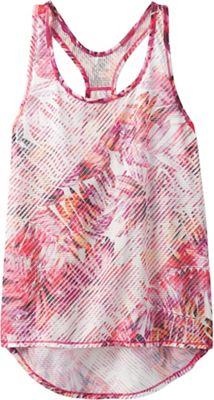 Prana Women's Breezie Tank Top
