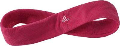 Prana Burnout Headband