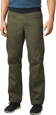 Prana Men's Calculus Pant