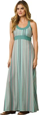 Prana Women's Cali Maxi Dress