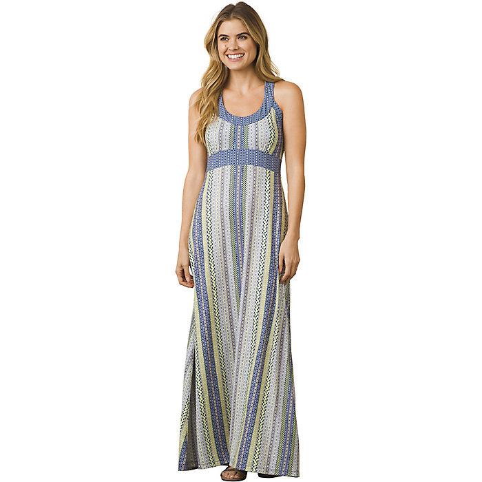 5a04e3c71a4 Prana Women s Cali Maxi Dress - Moosejaw