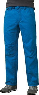 Prana Men's Ecliptic 2 Pant