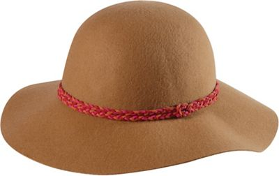 Prana Women's Edie Hat