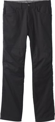 Prana Men's Goldrush Pant
