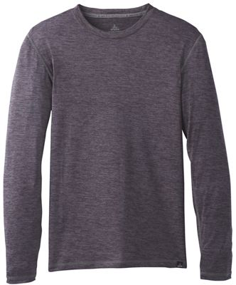 Prana Men's Hardesty LS Shirt