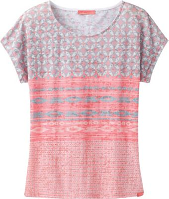 Prana Women's Harlene Top