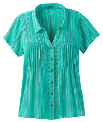 Prana Women's Katya Top
