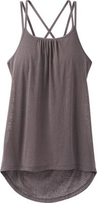 Prana Women's Mika Strappy Top