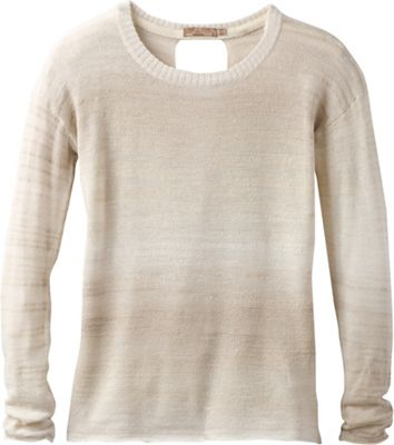Prana Women's Nightingale Sweater