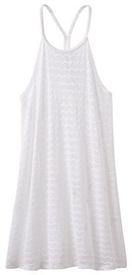 Prana Women's Page Dress