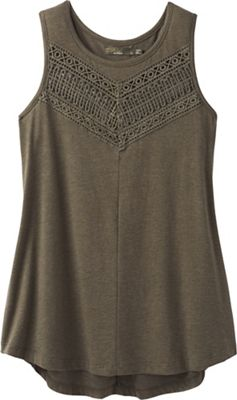 Prana Women's Petra Swing Top