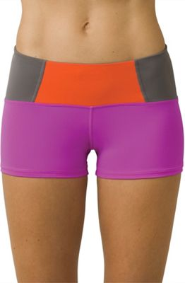 Prana Women's Rai Swim Short