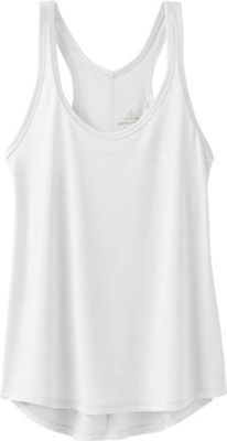 Prana Women's Revere Tank Top